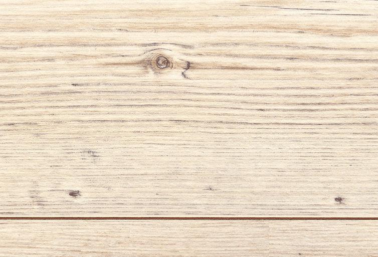 Diagnosis de la madera abeto blanco sanite - Madera de abeto ...