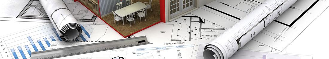 inspección técnica de estructuras