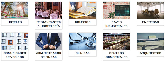 PlagasControlBarcelona.com