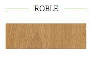Haga Click en la imagen para acceder a la ficha de propiedades del roble