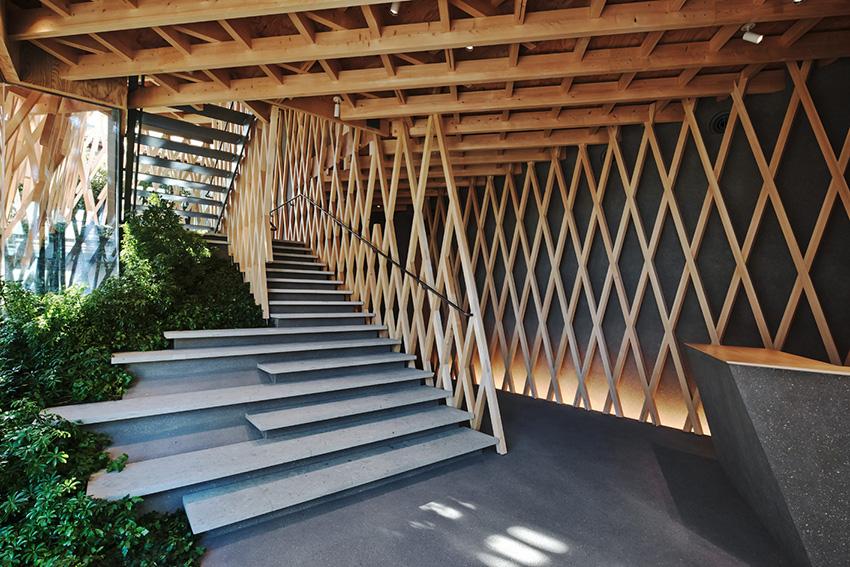SunnyHills-estructura de madera5