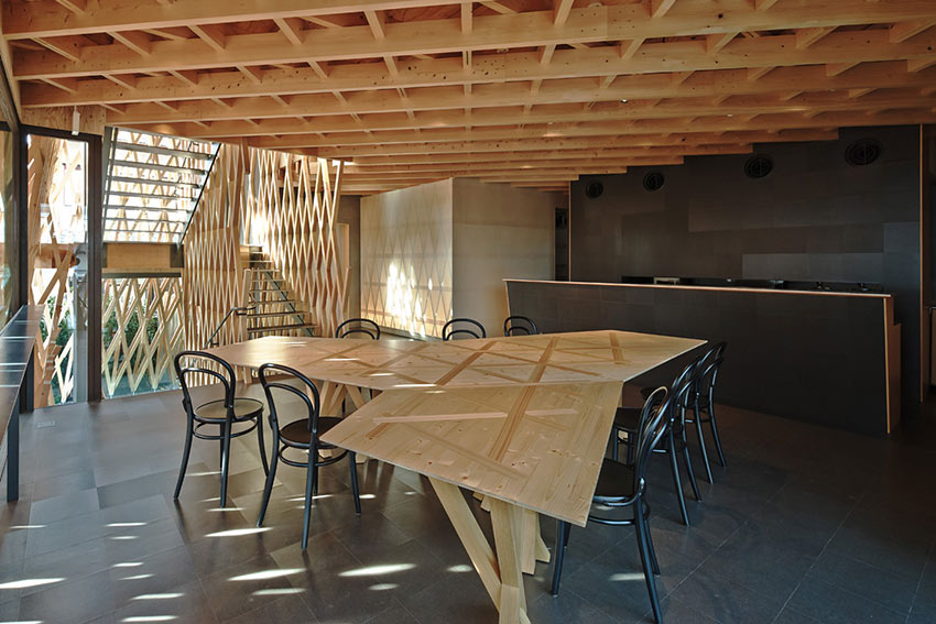 SunnyHills-estructura-de-madera8