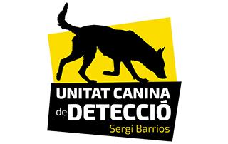 De perros y termitas